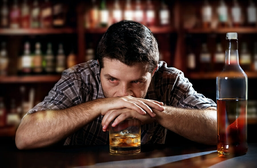 Alcohol Killing More Americans than Ever Before