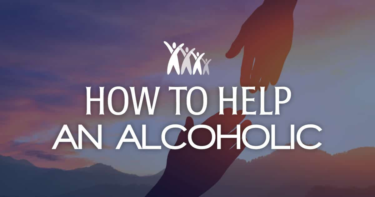 How to Get Someone into Alcohol Rehab - Family First Intervention