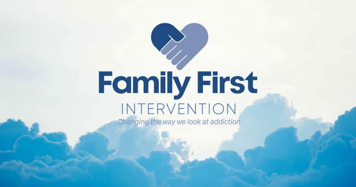 intervention programs
