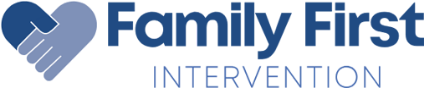 family first intervention logo